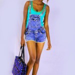 Photo MB Prêt-à-porter Bénin